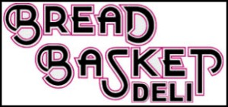 Bread Basket Deli